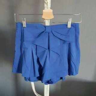 Shorts Combo