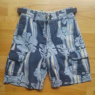 Celana Baby Gap For Boy 4y