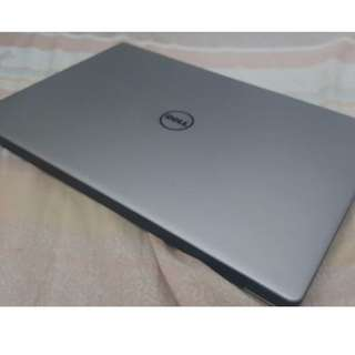 Dell XPS 9350 13