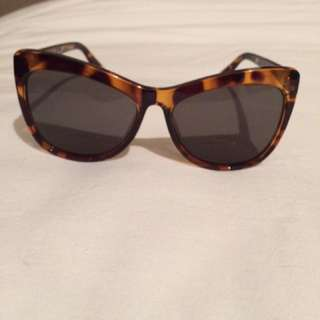 Witchery Sunglasses