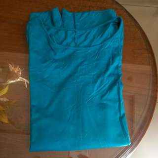 Reprice  Kaus Biru Tosca