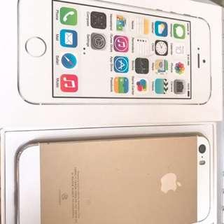 售iphone5s
