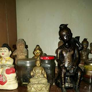 Kumantong Letting Go. Pls.pm I Intersted .