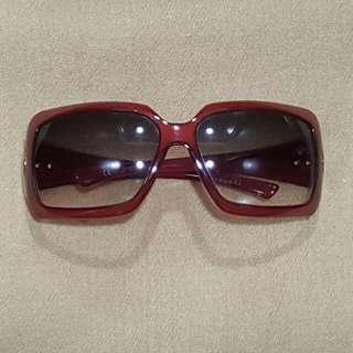 Gucci Sunglasses (GG2562/S)