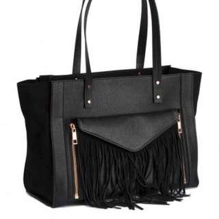 H&M Shoulder Bag (2 in 1 Bag)