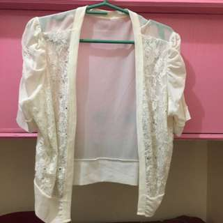 Preloved Clothes For Women
