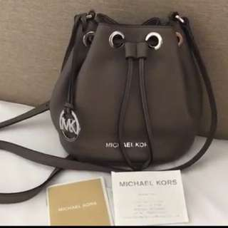 Authentic Michael Kors Jules Small