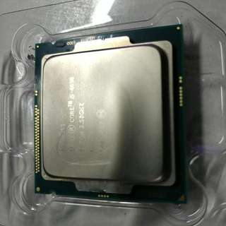 I5-4690 With Z97x Board And 16gb 1866mhz RAM