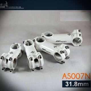 UNO AS007N aluminum alloy faucet