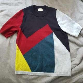 Reduced! Gorman Sweater Size 6