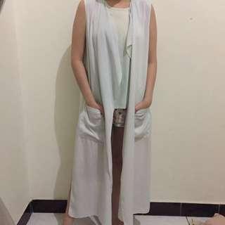 Goya Outerwear