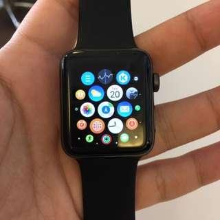 Apple Watch Series 2 42mm