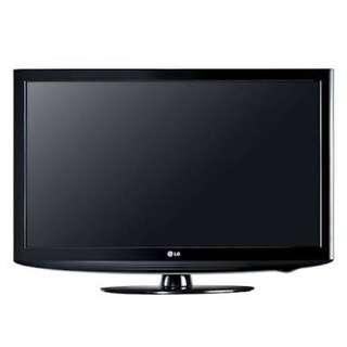 37inch LG Hi-Def Tv