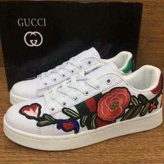 Gucci high class replica