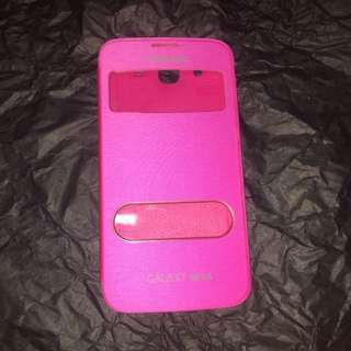 Samsung Galaxy Mega Case