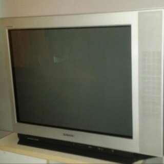 "Sony 29"" Television"