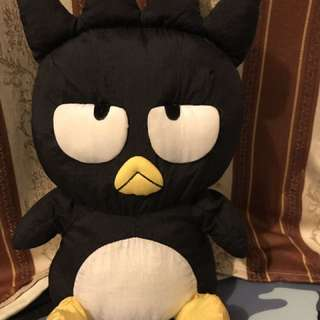 Cute Penguin Stuff Toy