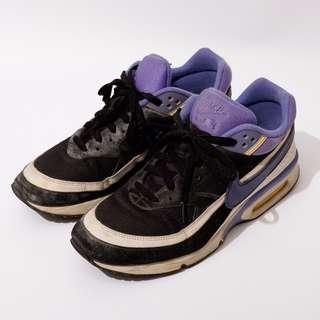 Nike Air Max Classic BW US 10.5