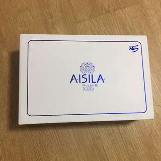 AISILA TEETH WHITENING