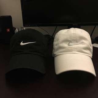Nike Heritage 86 Caps