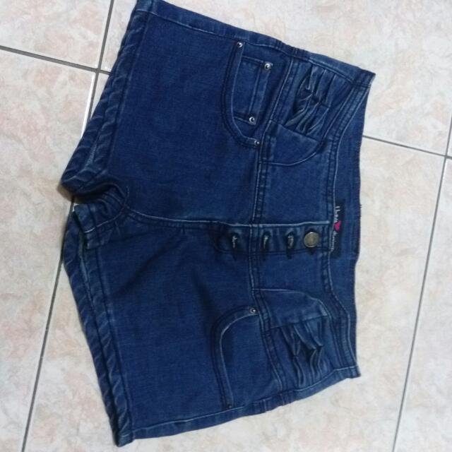 短褲❤❤❤
