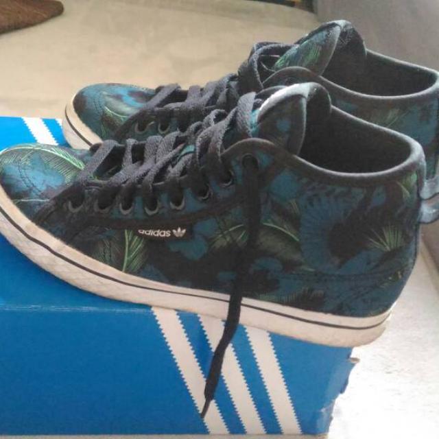 Adidas Honey UP Shoe Sneakers