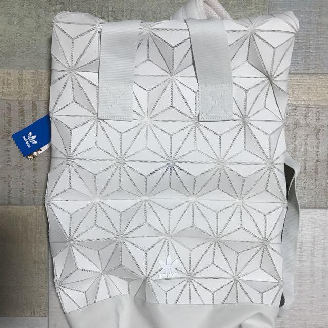 Adidas Issey Miyake Bag BigGo Price Search Engine