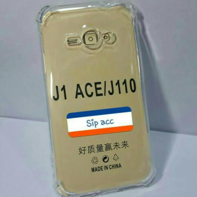 ANTI CRACK SAMSUNG J1 ACE