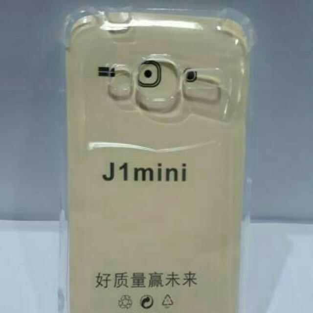 ANTI CRACK SAMSUNG J1 MINI