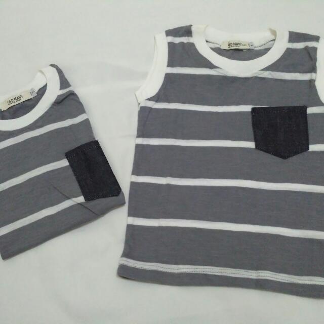 Baju kutung old navy