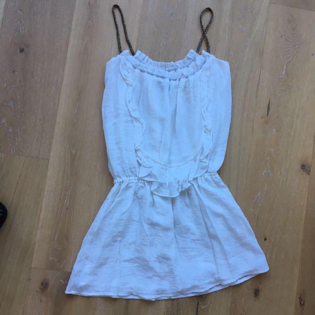 Bettina Liana Dress Size 6