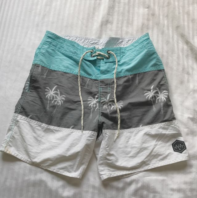 Board shorts Ripcurl Boardshorts, RIPCURL (Size 30)