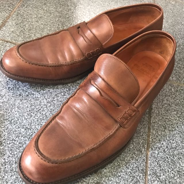 DEMARCHI CALZACTURA Shoes