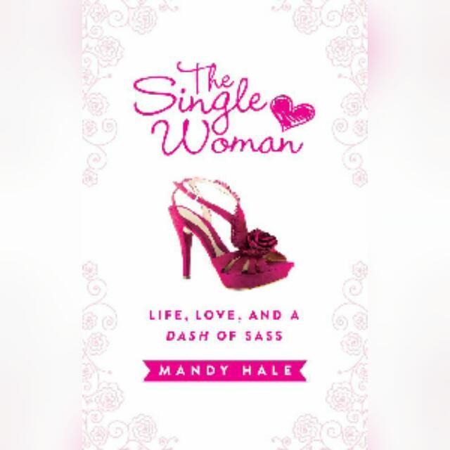 Ebooks The Single Women