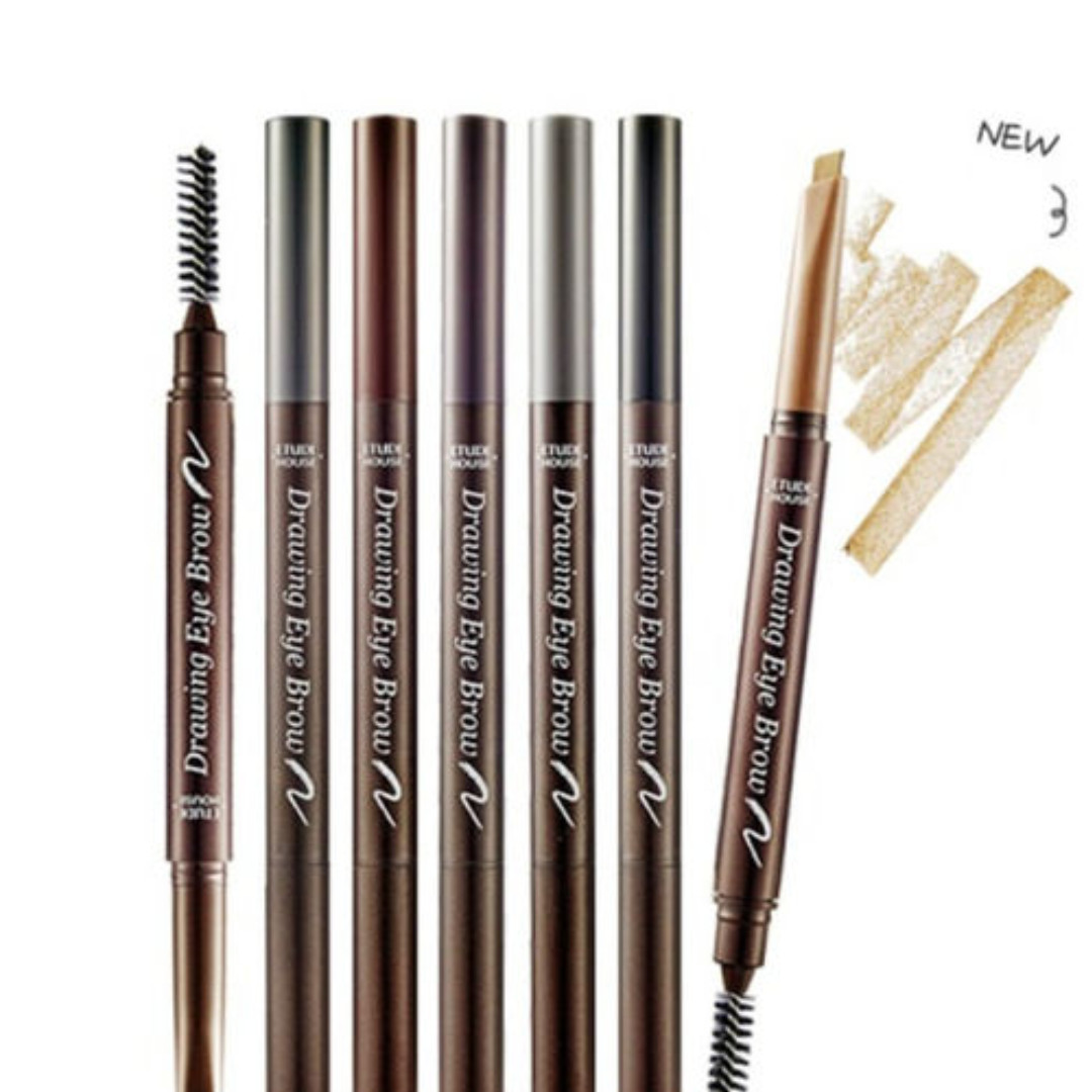 Etude House Drawing Eyebrow 0.25g