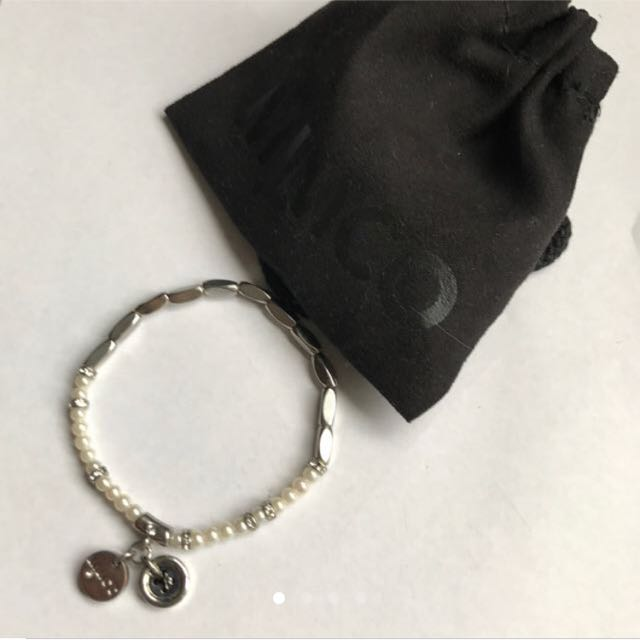 FREE Mimco Bracelet With Any Purchase Over $30