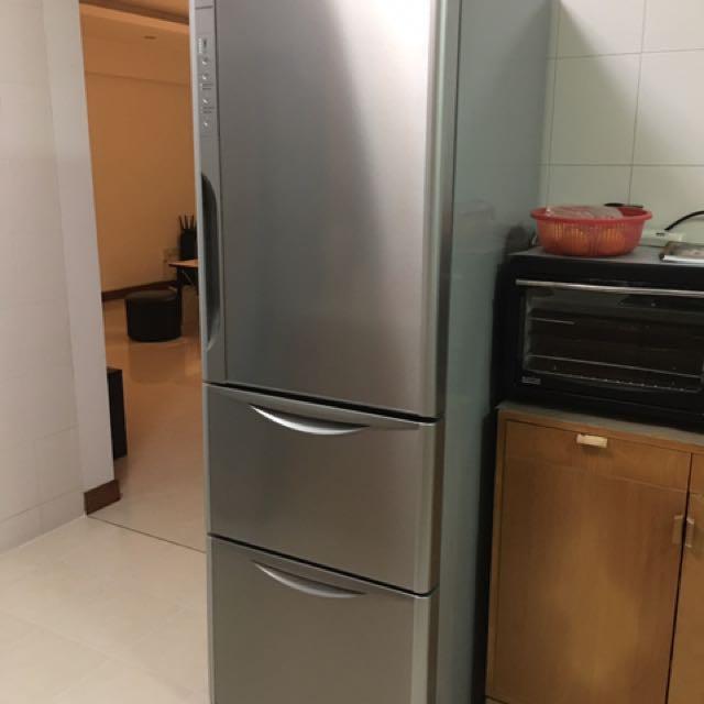 Home Kitchen Liances Photo
