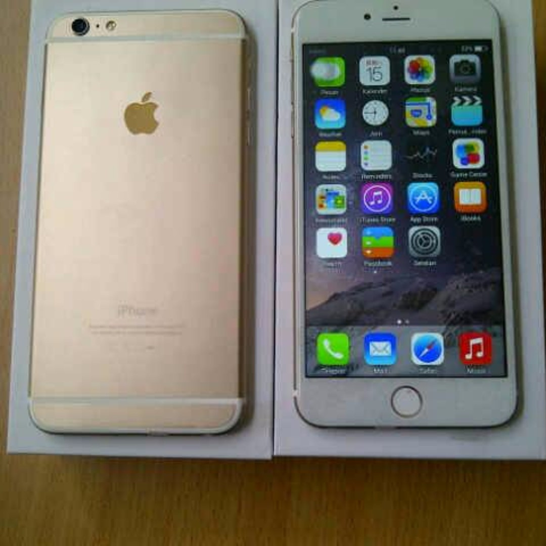 IPhone 6 Plus FREE Case Lucu Mobile Phones & Tablets On