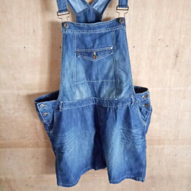 jumper skirt plus size
