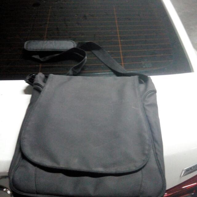 """Laptop Bag 13"""""""