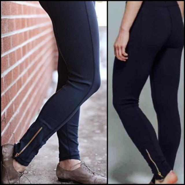 Lululemon Lab Tights