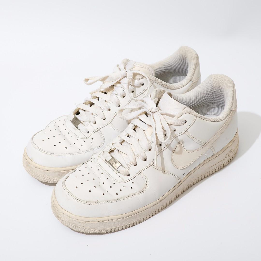 Nike Air Force 1 US 10.5