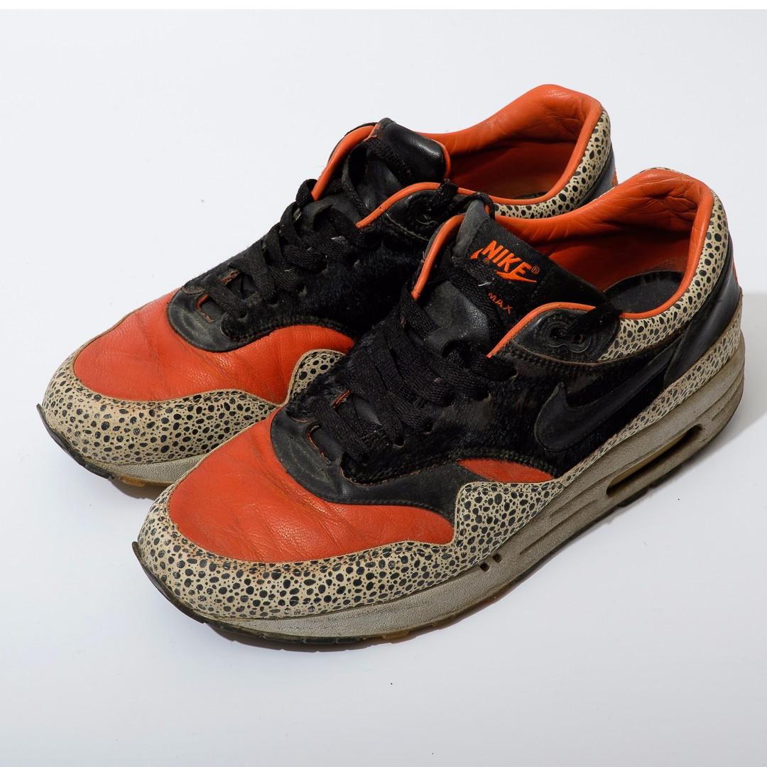 Nike Air Max 1 US 11