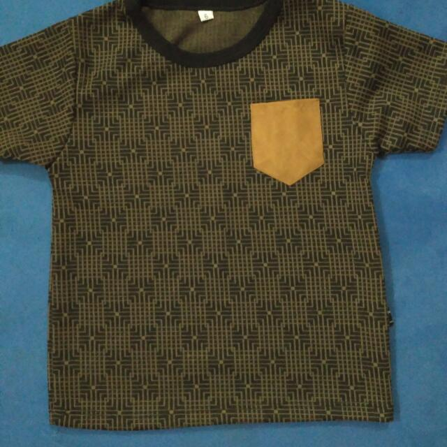 Old navy size 2-3 thn