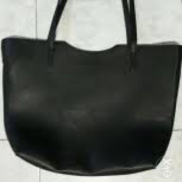 Percy Laureti Bag