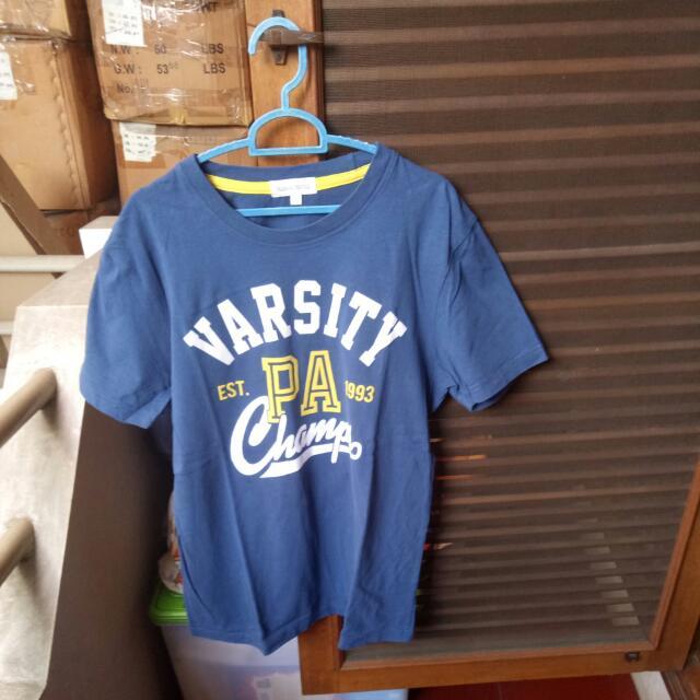 Prelove Tumbltr Tshirt