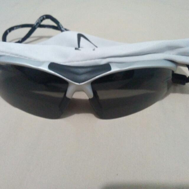 Sunglass Lafone original For Him