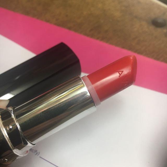 Ultra Color Lipstick