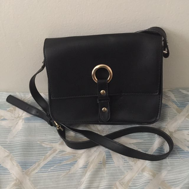 Urban outfitters mini bag