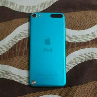 RUSH SALE REPRICED! iPod Touch 5 (32Gb)
